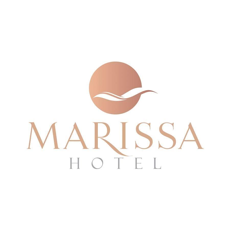 Marissa Hotel Hải Tiến